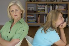 Parents: How to Match Consequences to Your Child's Behavior