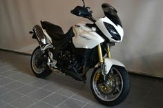 Triumph Tiger 1050 ABS 2007 Kawasaki Versys 650, Tiger 1050, Triumph Tiger, Triumph Motorcycles, Scooters, Touring, Motors, Abs, Bike