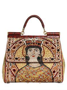 Dolce & Gabbana aw 2013/14