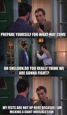 the big bang theory funny quotes | Dump A Day Funny Big Bang Theory Pictures - 50 Pics