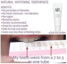 Safer way to whiten teeth Teeth Whitening, Sisters, Abs, Stains, Tooth Bleaching, Crunches, Killer Abs, Daughters, Big Sisters