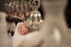 La confettata. Wedding designer & planner Monia Re - www.moniare.com   Organizzazione e pianificazione Kairòs Eventi -www.kairoseventi.it   Foto Oscar Bernelli