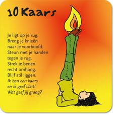 Kaars Relax, Massage, Crossfit Kids, Mindfulness Training, Yoga 1, Yoga For Kids, 4 Kids, Children, Mindfulness For Kids