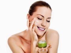 Mitos y verdades sobre los productos de belleza : cositasconmesh