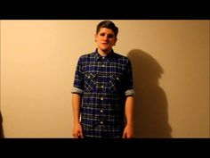 If suicide was a high school- A slam poem by Francis Chuckie Raven Men Casual, Raven, Poem, Youtube, High School, Mens Tops, Ravens, Grammar School, Crows