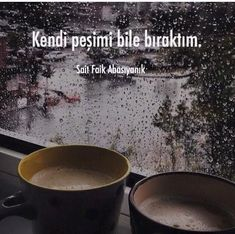 Sait Faik Abasıyanık Lyric Quotes, Poetry Quotes, Good Sentences, Sweet Quotes, More Than Words, English Quotes, Meaningful Words, Powerful Words, True Words
