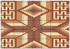 rug idea