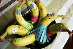 Afbeeldingsresultaat voor traktatie fruit meisje 4 jaar