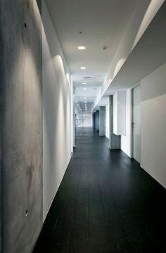 Govaert & Vanhoutte Architects | Mercedes Garage - Roeselare