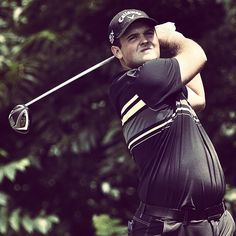 Callaway Staff Pro Patrick Reed gets his first #PGATOUR victory at the Wyndham Championship with a new FT Optiforce driver. #Golf