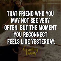 Friends Quotes Meeting After Long Time Funny Quotes