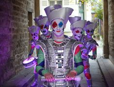 Corporate Entertainment Agency, Themed Events & Christmas Party Entertainment to bedazzle Clients: London & UK Corporate Entertainment, Party Entertainment, Alice In Wonderland, Winter Wonderland, Mime Artist, Venetian Masquerade, Bonfire Night, Midsummer Nights Dream, Party Themes