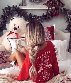 Quotes christmas winter girly things new Ideas Christmas Mood, Christmas And New Year, Xmas, Followers En Instagram, Christmas Aesthetic, Winter Photos, Friend Pictures, Christmas Pictures, Skateboard