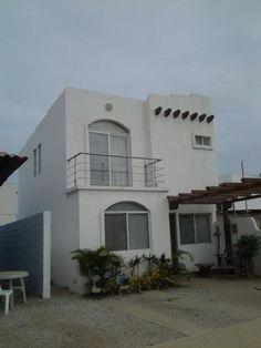 http://www.playas-altamar.com/galeria-altamar.html