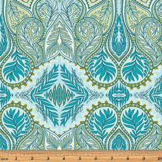 Benartex Fabric Chelsea Collection 00894 Addison by DivinesSewingNook1 on Etsy