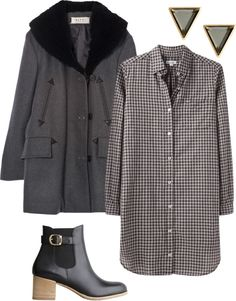 """""""71."""" by greenfigtrees on Polyvore"""