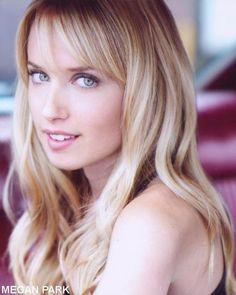 Megan Park - Pictures, Photos & Images - IMDb