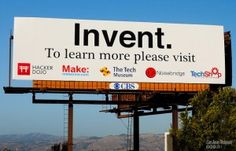 Resources about makerspaces and the maker movement in education. First few sites are ABOUT maker spaces, the movement, and the role of makerspaces in education - in other words Arduino, Software, Genius Hour, Maker Culture, Sharing Economy, Project Based Learning, Advertising Signs, Childhood Education, Inventions