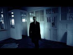 Tk. Kim feat. Lacrimosa - Bleib (Español/Alemán) - YouTube
