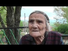 ▶ Authentic bulgarian folk singing - Northern Rhodope mountains 3 - YouTube