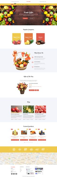 Fruit Gifts Shopify Theme - http://www.templatemonster.com/shopify-themes/fruit-gifts-shopify-theme-60086.html