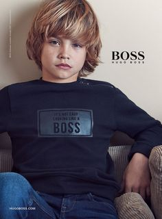 It's not easy looking like a boss, but it can be! The kids FW 2017 collection delivers modern classics that are timeless yet innovative. Get yours online now! Boys Long Hairstyles Kids, Short Hair For Kids, Boy Haircuts Long, Kids Curly Hairstyles, Cute Simple Hairstyles, Short Hair Styles Easy, Black Women Hairstyles, Boys Haircuts Medium, Little Boy Haircuts
