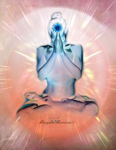 Right Now send Love to those that still live in fear and hate Reiki, Namaste, Stippling Art, Fractal, Yoga Pictures, Chakra Meditation, Yoga Art, Zen Art, Yoga For Kids