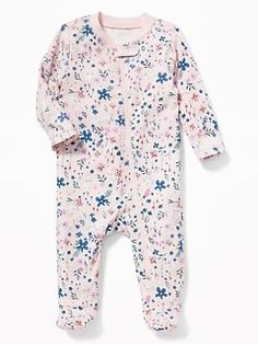 47b0cfe59275 67 best Baby Style images on Pinterest