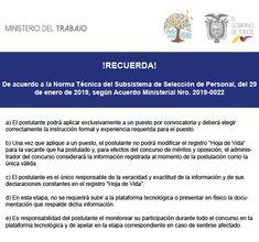 Socio Empleo Ecuador, Frases, Love Drawings, Platform, Xmas
