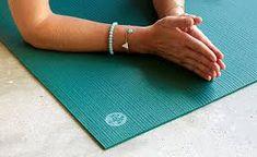 Why Yoga Matters Series Zen Place, Pilates, Are You Happy, Boutique, Farm Gate, Life, Pop Pilates, Boutiques, Pilates Workout