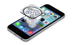 Install on your phone Legal help in all situations Serghei Cozma Law Firm https://sergheicozmalawfirm.appsme.com