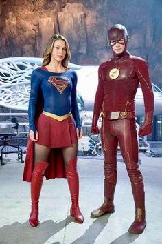 Meus super heróis mais lindos❤