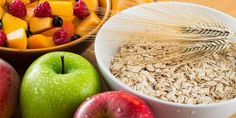A Weekly Diet to Lower Triglycerides — Step To Health Recipes Foods To Lower Triglycerides, Lower Cholesterol, Best High Fiber Foods, Easy To Digest Foods, Lose Weight Fast Diet, Weight Loss, Fiber Diet, Nutrition, Calories
