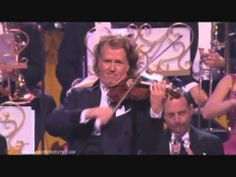 André Rieu - Live in Sydney