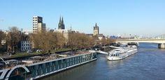 Destacado viaje por tierras alemanas en invierno - http://www.absolutalemania.com/destacado-viaje-por-tierras-alemanas-en-invierno/