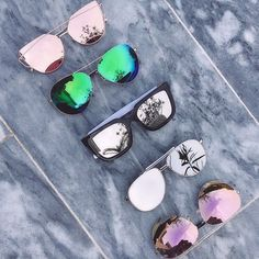 Summer Sunglasses, Gemstone Rings, Gemstones, Jewelry, Instagram, Month Gemstones, Bijoux, Gem, Jewlery