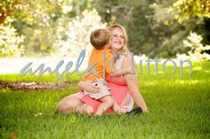 maternity photography | maternity photos | maternity photo ideas | maternity portraits | Philippe Park photography | baby bump photographer | baby bump photography ideas |  park maternity photos | Safety Harbor maternity photographer | Tampa maternity photographer | Angela Clifton Photography