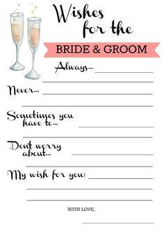 Ideas wedding games for reception bride groom bridal parties Wedding Shower Games, Bridal Shower Party, Wedding Games, Wedding Planning, Bridal Showers, Wedding Reception, Wedding Table, Wedding Ideas, Reception Games