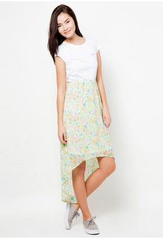 #dress #fashion #women