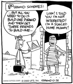 Reality Check Comic Strip, October 28, 2000 on GoComics.com