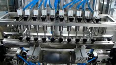 #tools Juice Filling Line manufacturers , juice bottle filling machine #topvideotips