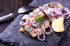 Der traditionelle Heringsschmaus am 28.02.2017 im Braurestaurant IMLAUER bietet ein herrliches Buffet mit Fisch-, Muschel- und Meeresfruchtspezialitäten.
