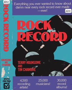 http://www.folklib.net/index/discog/bibliog-hounsome.shtml#ar Music Reference Books by Terry Hounsome