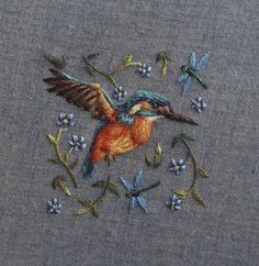 Chloe Giordano Embroidery - Imgur