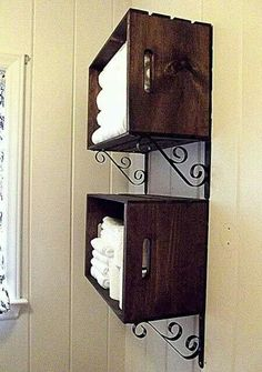 Hmmm... would also work well in a tack room...