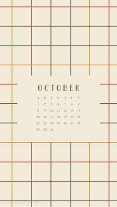 2017_October12M.jpg 1080×1920 pixelov