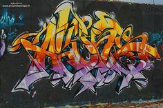Graff it