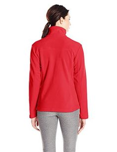 #womensfashion Columbia Women's Fast Trek II Full-Zip Fleece Jacket: At our website we supply amazing products like the… #womensclothing