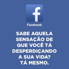 Sai do feici, meuuuu. Favorite Quotes, Best Quotes, Funny Quotes, Funny Images, Funny Pictures, Frases Humor, Some Words, Apps, Funny Posts