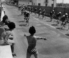 Ciclismo-Espresso.com: Come here!